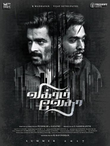 1487744724_vikram-vedha-upcoming-tamil-crime-thriller-film-directed-by-pushkar-gayathri-produced-by-s